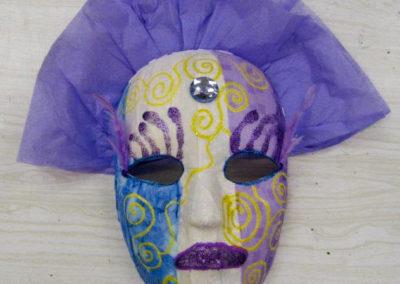 Student_Masks_11