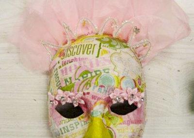 Student_Masks_12