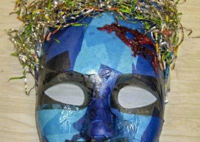 Student_Masks_13