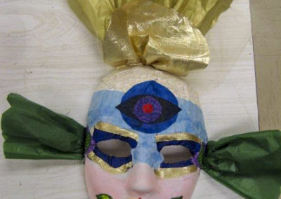 Student_Masks_14