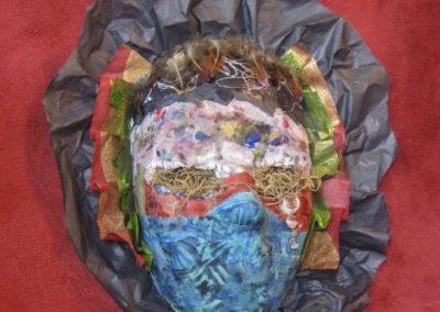 Student_Masks_16