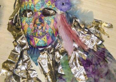 Student_Masks_8